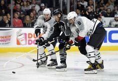 San Jose Sharks vs. Washington Capitals - 3/9/17 NHL Pick, Odds, and Prediction