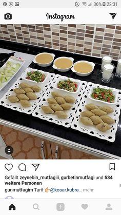 Instagram, Breakfast, Food, Meal, Eten, Meals, Morning Breakfast