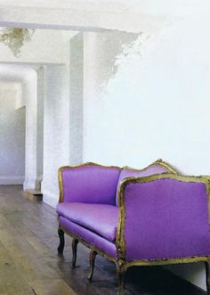purple and wicked interiors for your http://wicked-moi.com