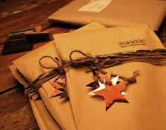 ¡Ya van de camino a sus casas muchos de los calendarios NUKBOOK! Todos muy originales... ¡Que emoción!