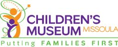Membership - Childrens Museum Missoula...i think our membership renews in late winter or spring.