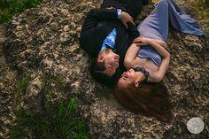 _OVE0162 Sydney Wedding, Cebu, Engagement Shoots, Tart, Couple Photos, Couples, Couple Shots, Engagement Photos, Pie