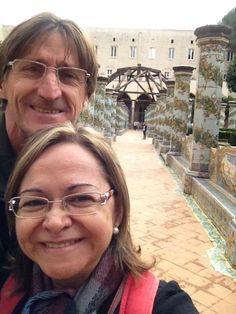Dicas de hospedagem_Elaine e Osmar Florença_Viajando bem e barato