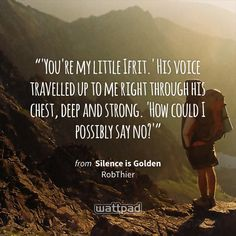 Read Chapter 1 In the Beginning from the story Percy Jackson: King Of the Titans by (Willie Sheridan III) with reads. Wattpad Quotes, Wattpad Books, Wattpad Stories, The Way You Are, Love You, Storm And Silence, If I Die Young, Sharing Quotes, Haiku