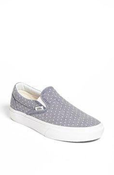 Vans 'Classic' Sneakers