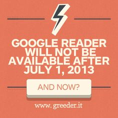 Greeder is a new rss reader, a better alternative to google reader. Cloud based, auto import from Google: http://www.greeder.it