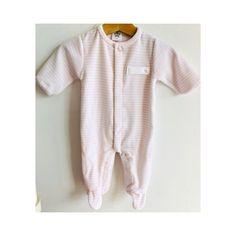 Rebajas en pijamas para bebe, ropita de bebe al mejor precio envio gratis a partir de 19.95 Diet Coke, Onesies, Rompers, Kids, Baby, Clothes, Fashion, Babydoll Sheep, Young Children