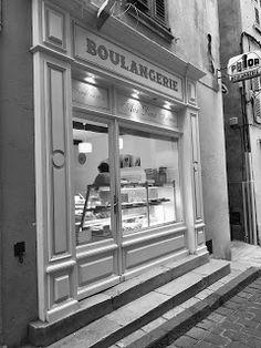 Pictures of Saint-Tropez: The real Saint-Tropez