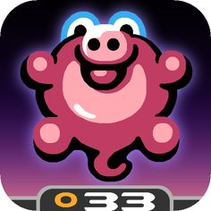 App Price Drop: Zombie Toss for iPhone and iPad has