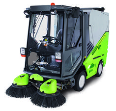 Home - Green Machines City Clean, Safe Storage, Neat And Tidy, Save Energy, Future, Green, Future Tense