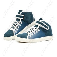 http://www.chaarly.com/men-s-shoes/79112-men-shoes-ankle-boots-flat-heel-leather-casual-shoes.html
