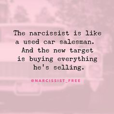 Co Parenting Classes Narcissistic Mother, Narcissistic Behavior, Narcissistic Sociopath, Narcissist Memes, I Hate Liars, Shady People, Betrayal Quotes, Pathological Liar, Parenting Classes