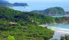 Nicaragua   Rejuvenate in Nicaragua @ travelbrochures.org