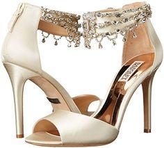 https://www.amazon.com/Badgley-Mischka-Womens-Denise-Sandal/dp/B01DO67KSQ/ref=sr_1_79?s=apparel