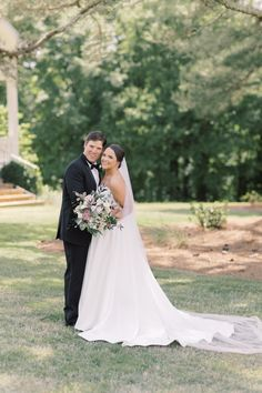 Real Couples, Wedding Dresses, Fashion, Bride Dresses, Moda, Bridal Gowns, Fashion Styles, Wedding Dressses