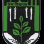 Forest Development Corporation of Maharashtra Recruitment 2015 for 09 Manager Posts