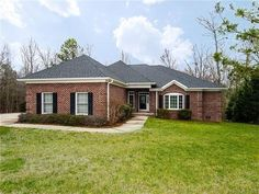 3310 Millstone Creek Rd, Lancaster, SC 29720 - Home For Sale and Real Estate Listing - realtor.com®