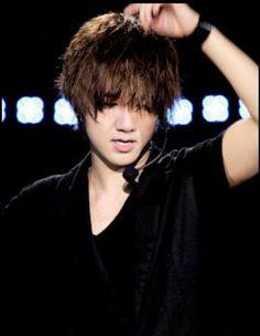 Yesung ♥♥