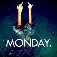 Yes it's Monday again! Monday's can be rough but we have 50 funny Happy Monday quotes to brighten your day. Yes it's Monday again! Monday's can be rough but we have 50 funny Happy Monday quotes to brighten your day. Happy Monday Quotes, Monday Humor Quotes, Its Friday Quotes, Monday Sayings, Monday Morning Humor, Rough Day Quotes, Work Quotes, Funny Good Morning Quotes, Funny Quotes