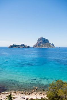 The 20 best beaches in Ibiza | Spain (Condé Nast Traveller)