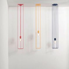 Brand: The FILD Model: Lines. #designselect #fild #design #interior #interiordesign #productdesign #lines #pendant #light #tagsforlikes