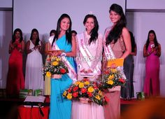 Miss Global International Sri Lanka 2014 on Photo Gallery - Hiru Gossip, Gossip Lanka News | Hirugossip | Hiru Gossip | Hiru Fm Gossip | Hiru Gossip Official Web Site | Gossip Lanka - A Rayynor Silva Holdings Company