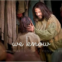 "❤❤❤❤❤❤❤💕❤💖💖💖💖💖💖💖💖""Then Jesus beholding him loved him."" -Mark LDS Quotes from General Conference Lds Quotes, Mormon Quotes, Lds Mormon, Mormon Messages, Gospel Quotes, Religious Quotes, Jesus Quotes, Spiritual Quotes, Motivational Quotes"