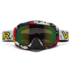 99a0d5d38a9 20 Best Motocross Goggles images