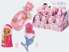 4d0b2a360c02e Zapf Creation Baby Born Miniworld Tragetaschen-set günstig kaufen