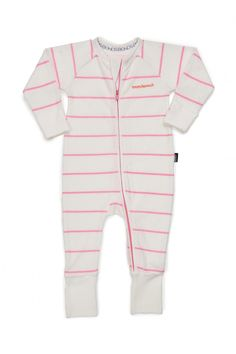 Best baby sleep suit ever, especially for those colds nights!