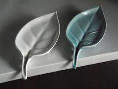 Image result for soap dishes pinterest