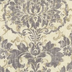 Huntington House - Fabric