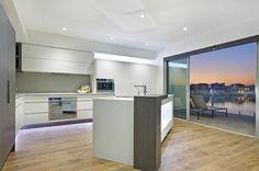 Port Macquarie Residence by SMB Interior Design | Home Adore