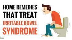 10 Best Home Remedies For IBS (Irritable Bowel Syndrome) Clogged Ear Remedy, Clogged Ears, Home Remedies For Diarrhea, Natural Home Remedies, Reverse Cavities, Remedies For Tooth Ache, Tooth Pain, Stress, Circulation Sanguine