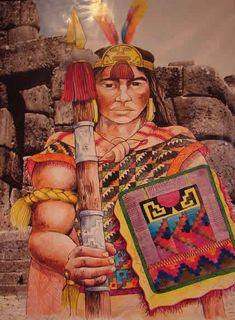 68 Ideas De Cultura India La India Cultura Imperio Incaico Imperio Inca
