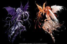 fairies photo: Goodevil fairies fairies-together-winged-beautiful-3.jpg