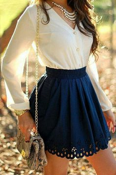 Find More at => http://feedproxy.google.com/~r/amazingoutfits/~3/iZnQsshWuEQ/AmazingOutfits.page