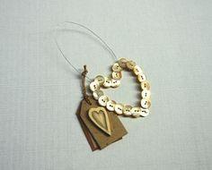 ornamenta.com.au