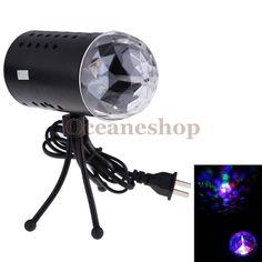 $16.73 (Buy here: https://alitems.com/g/1e8d114494ebda23ff8b16525dc3e8/?i=5&ulp=https%3A%2F%2Fwww.aliexpress.com%2Fitem%2FOCEA-US-Plug-Projector-RGB-DJ-Disco-Light-Stage-Xmas-Party-Laser-Lighting-Show%2F1953244546.html ) OCEA US Plug Projector RGB DJ Disco Light Stage Xmas Party Laser Lighting Show for just $16.73
