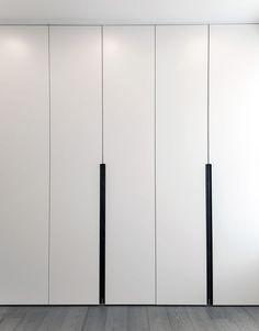Wall Wardrobe Design, Wardrobe Door Designs, Wardrobe Doors, Closet Designs, Living Room Tv Unit Designs, Bedroom Cupboard Designs, Bedroom Cupboards, Wardrobe Furniture, Built In Furniture