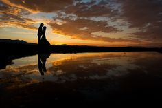 Photo by Matt Theilen of July 07 on Worldwide Wedding Photographers Community