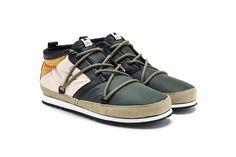 Lightweight Winter   Volta Footwear