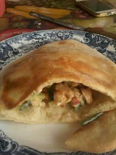 A pita igen elterjedt Görögországban, a… Ring Cake, Scones, Apple Pie, Hamburger, Bakery, Muffin, Pizza, Bread, Meals