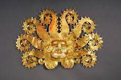 golden great ornaments - Google zoeken
