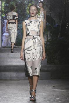 Antonio Marras | Milan Fashion Show SS 2014