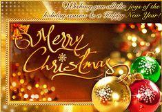 Merry christmas gif contentuploads201110candle light christmas card m4hsunfo