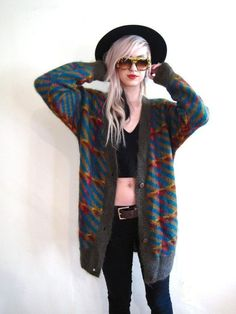 outfits from the 90s grunge - Google Search