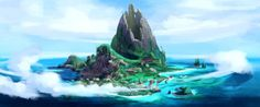 Cloudy With A Chance Of Meatballs 2 Production  Animated,