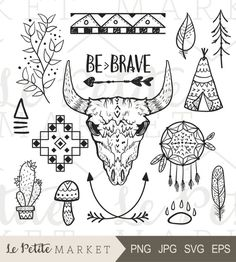 Begin Using These Suggestions To Assure An Excellent Experience Marquesan Tattoos, Tampons, Drawing Tips, Vector Graphics, Clipart, Illustration, Coloring Pages, Original Artwork, How To Draw Hands