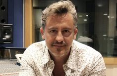 Rick Bonadio jurado do X Factor busca novos talentos sertanejos